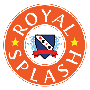 Royal Splash
